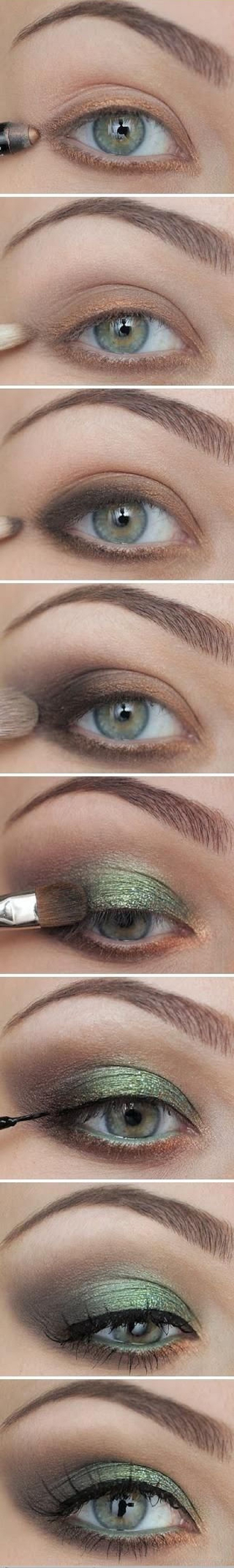 31860-Diy-Eye-Makeup-Tutorial
