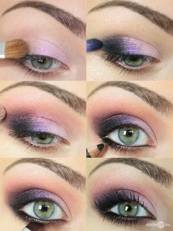 33019-Light-And-Dark-Eye-Shadow