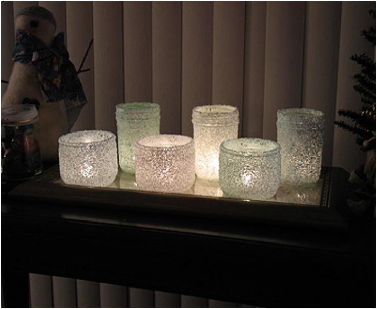 Epsom Salt Luminaries1