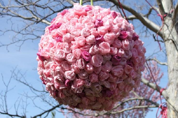 Flower-pinata--634x422