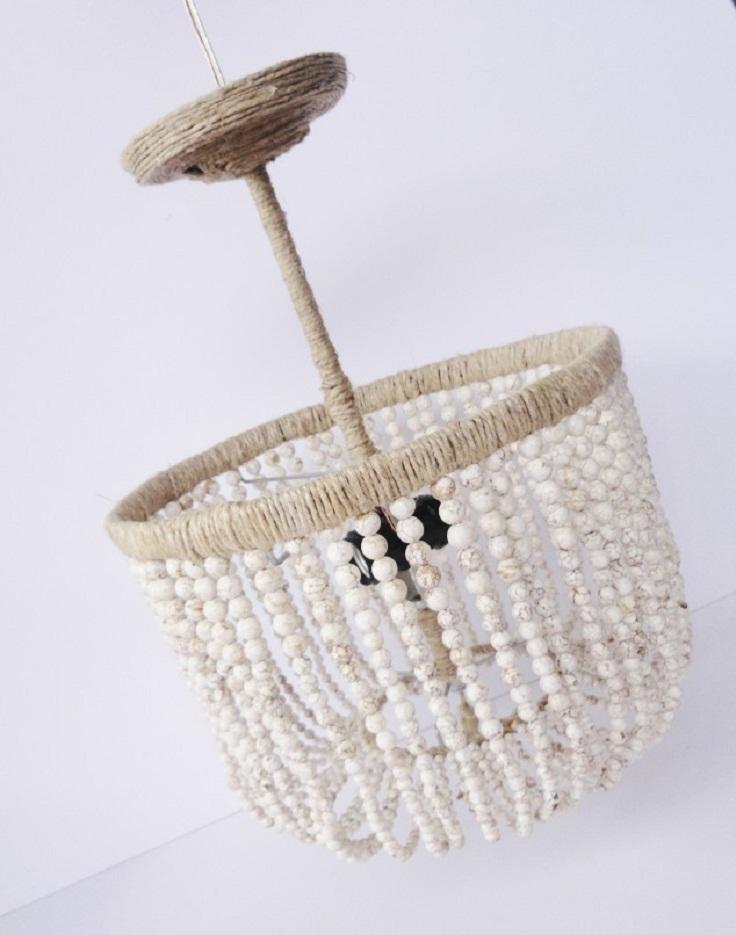 Malibu-DIY-chandelier-634x806