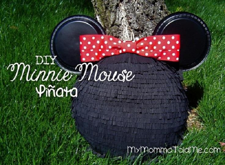 Mini-mouse-DIY-pinata-634x466
