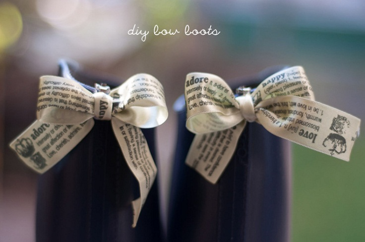 diy-bow-boots