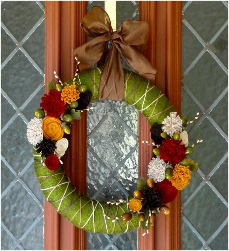 fall-wreath1