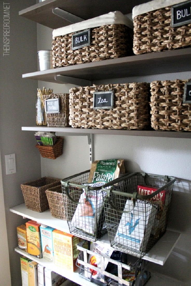 pantry-decorating-634x951