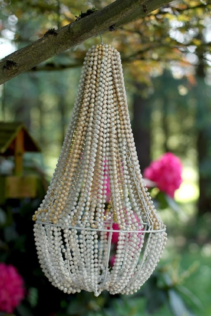 pearl-DIY-chandelier