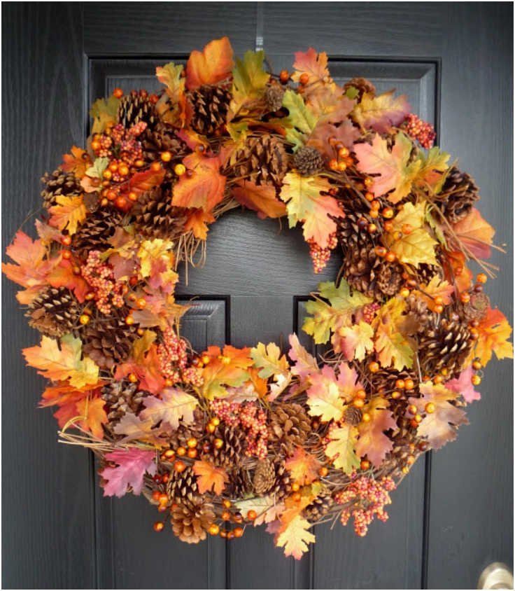 plump-fall-wreath