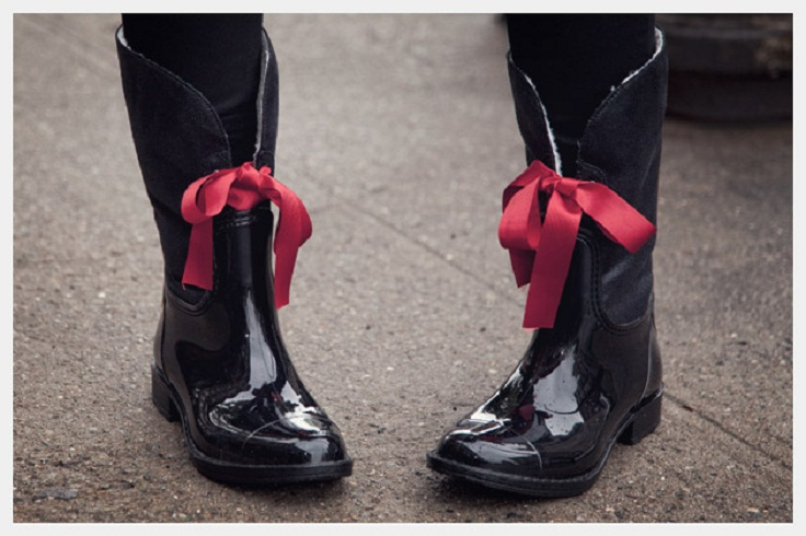 rain-boots-makeover-image-09