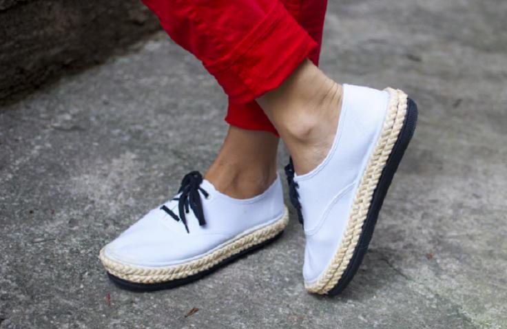 shoe-634x412
