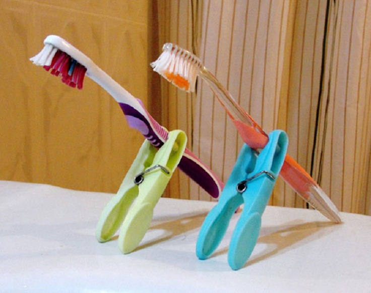 toothbrush-holder-image-05