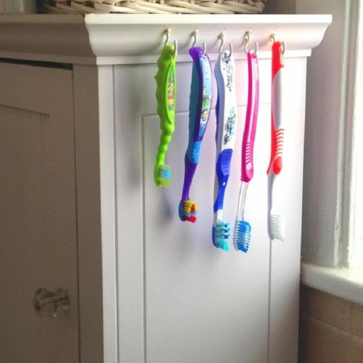 toothbrush-holder-image-09-634x634