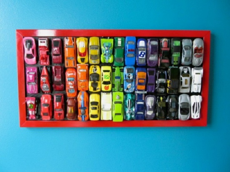 toy-cars-wall-art-decoration-634x475