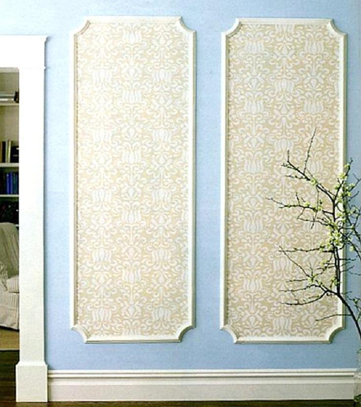 wallpaper-wall-art