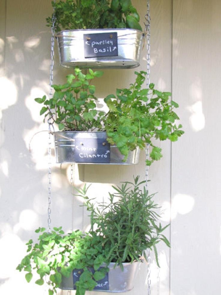 3-tin-herb-garden