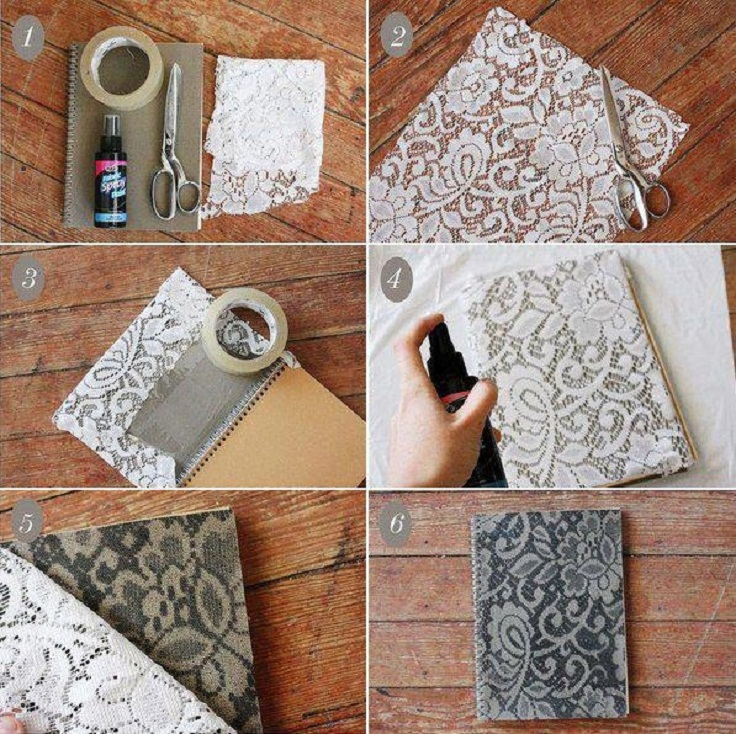 30730-Diy-Scrap-Book-Idea