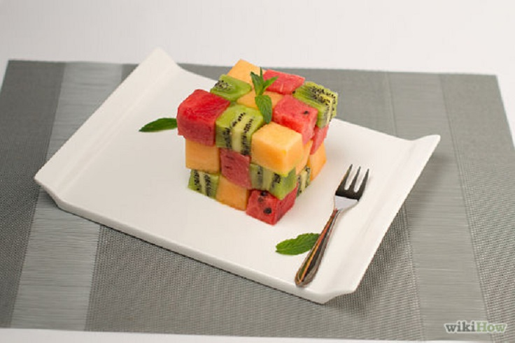 550px-Make-a-Fruit-Salad-Cube-Step-4 (1)