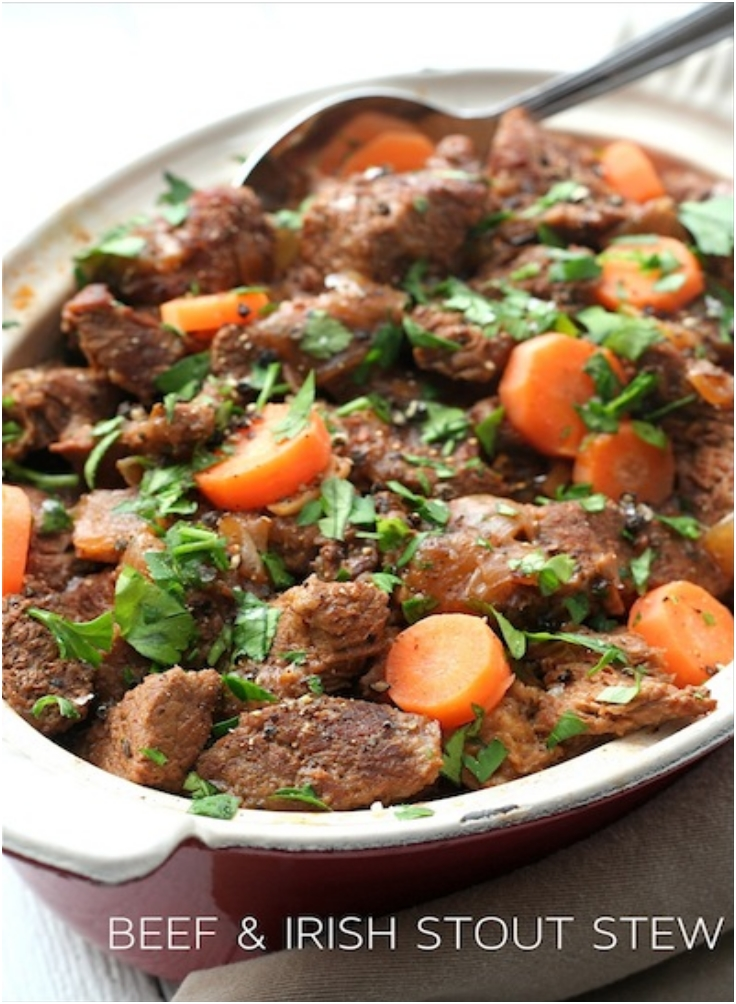 ... irish stew irish stew irish lamb stew irish lamb stew irish lamb stew