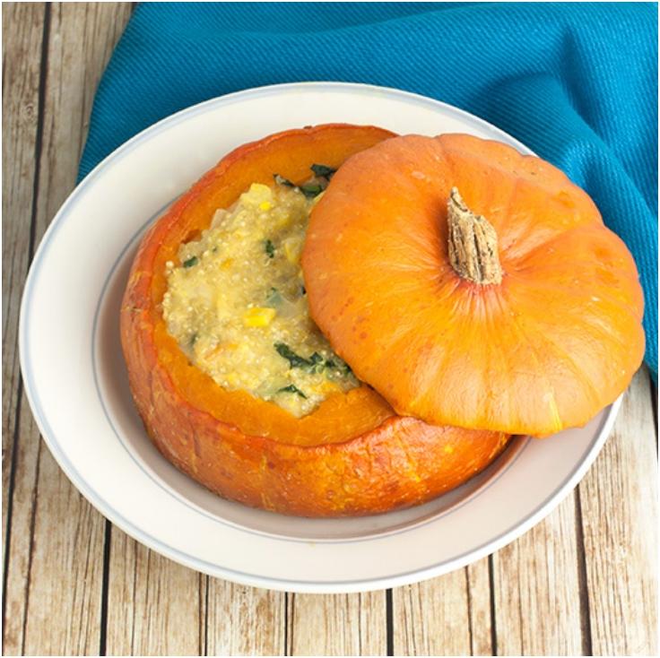 Cheesy-Corn-Quinoa-Pumpkins-1