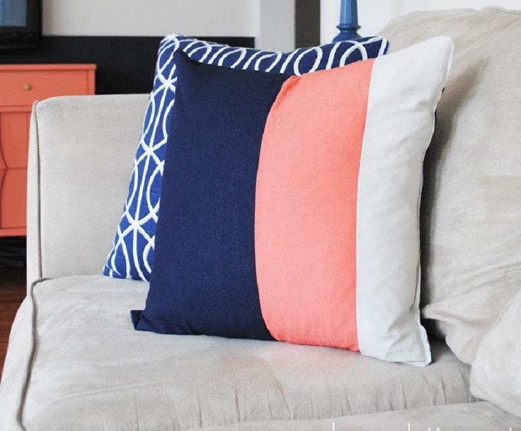 Colorblock-Pillow_Final1