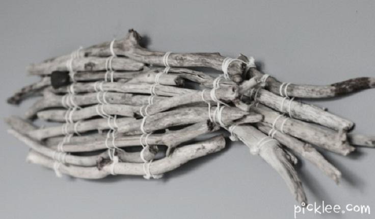 DIY-Driftwood-Fish--634x370