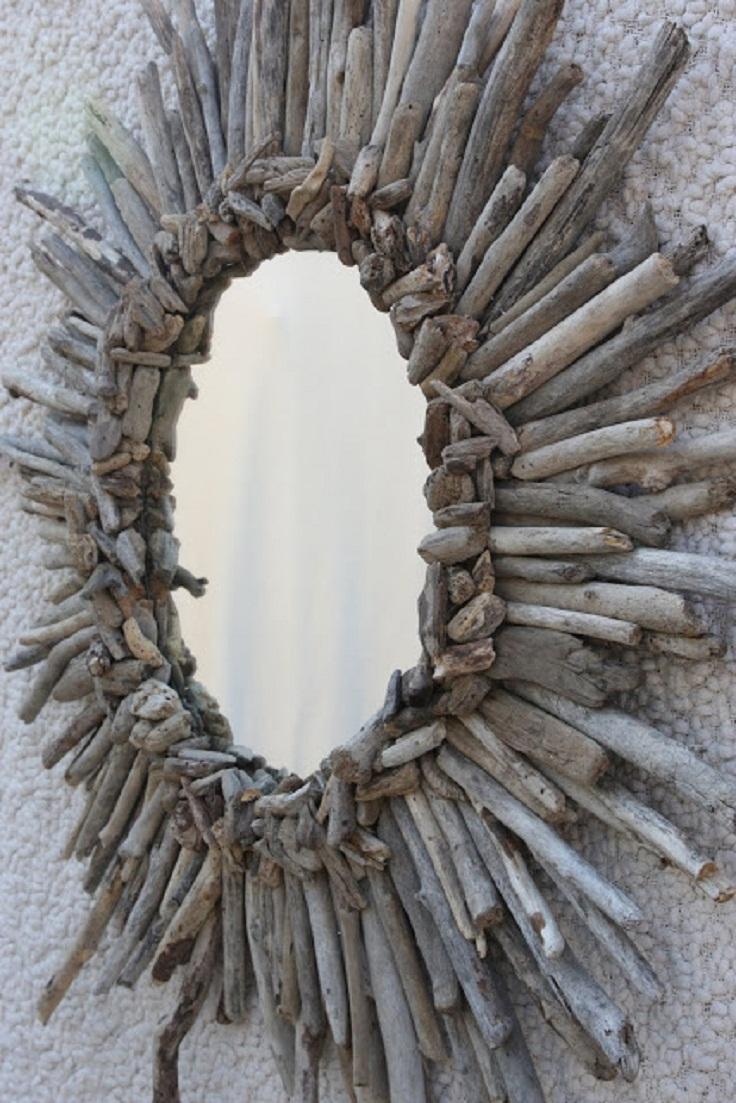DIY-Driftwood-Sunburst-Mirror