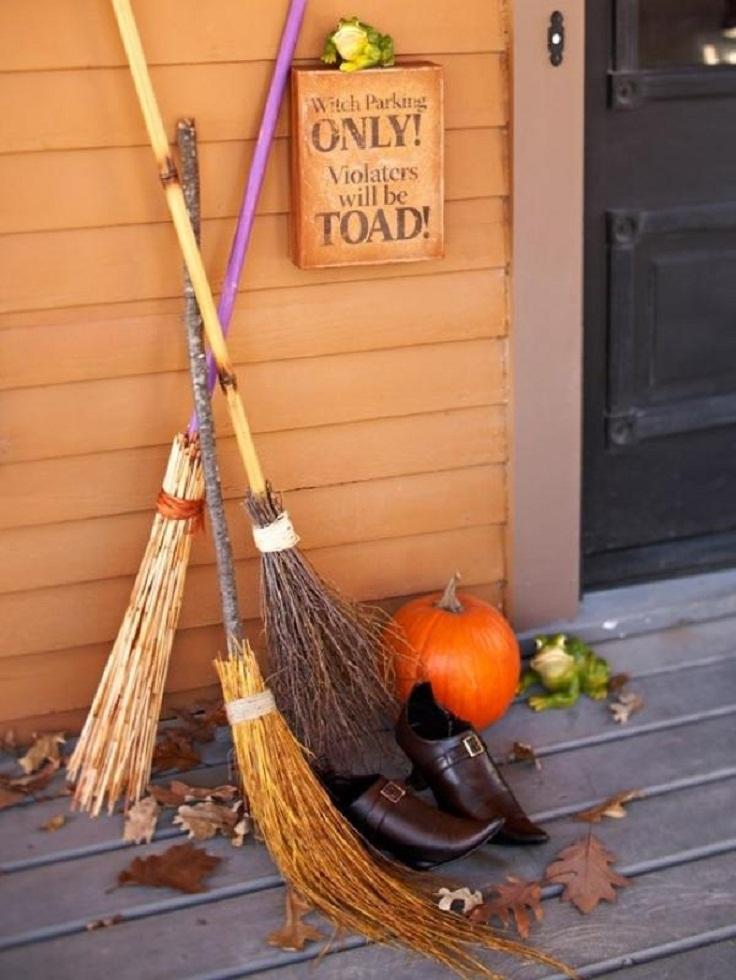 DIY-Halloween12