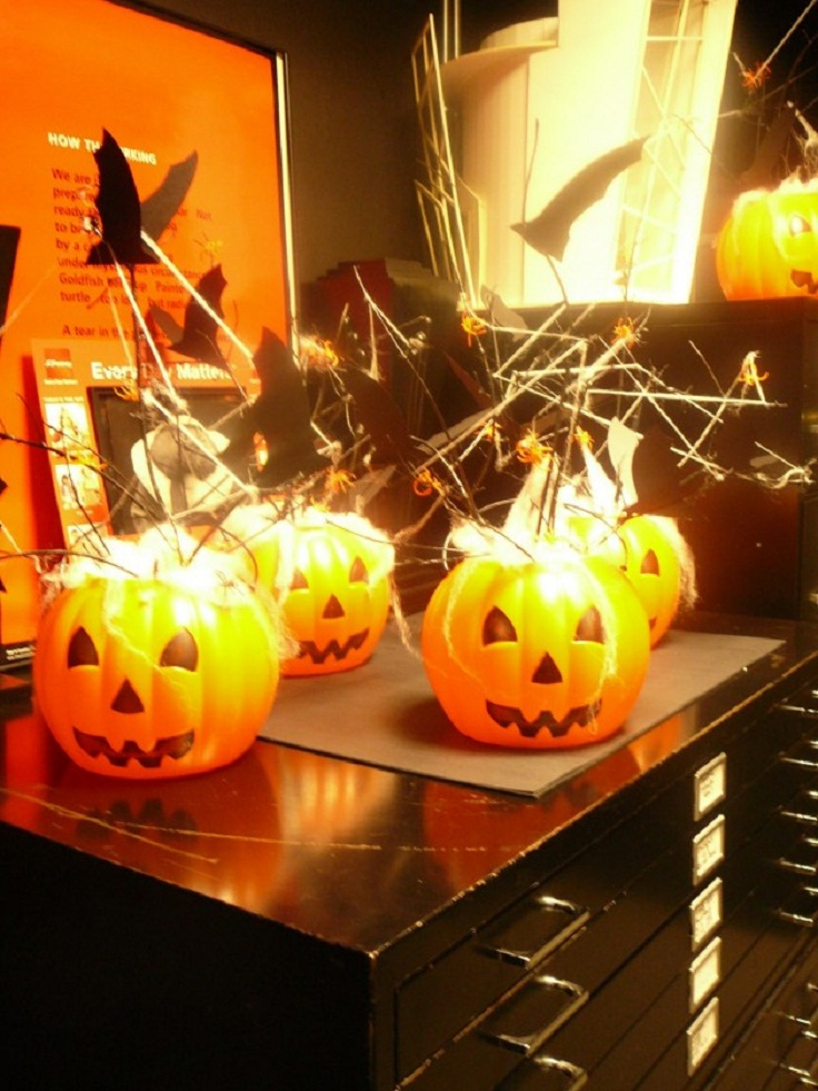 DIY-Halloween14