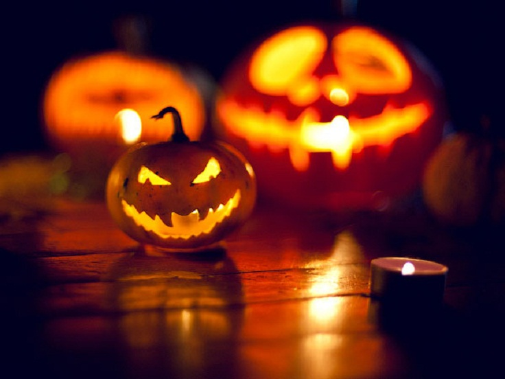 DIY-Halloween15