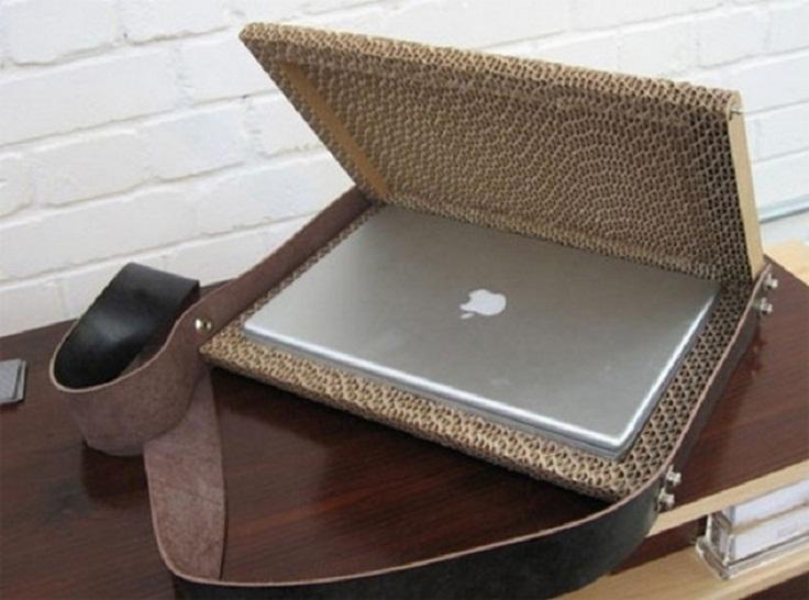 DIY-cardboard-laptop-case-634x471
