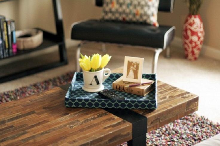 DIY-cardboard-tray-634x422
