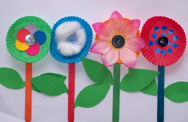 DIY-kid-craft-flower-634x411