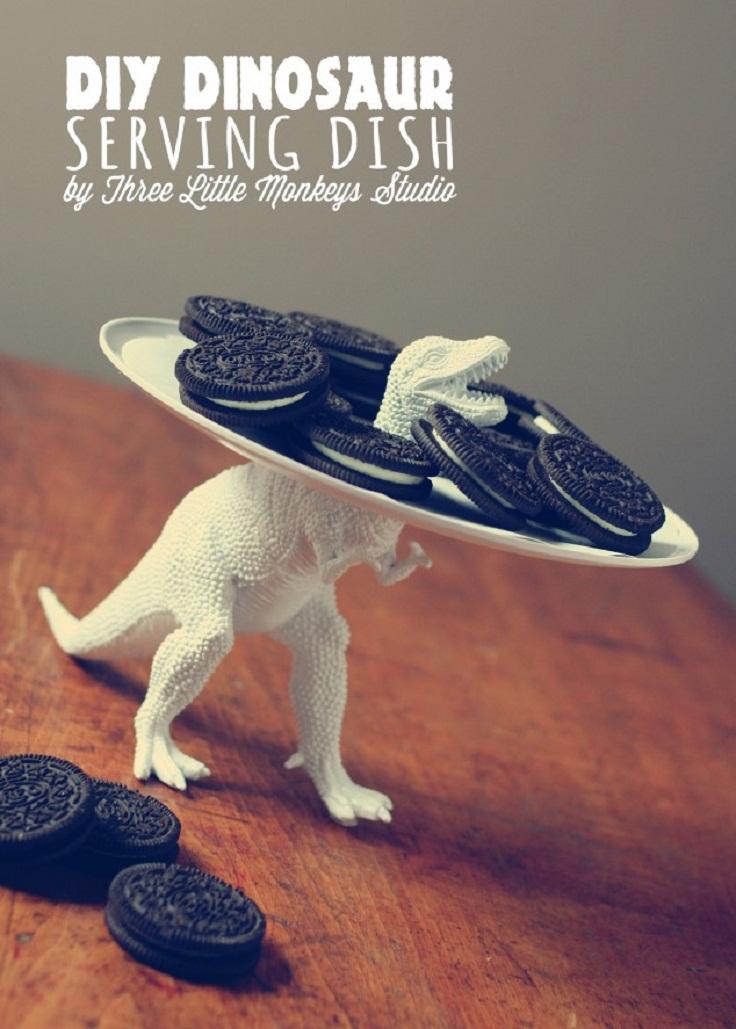 DIYDinosaurServingDish-634x887