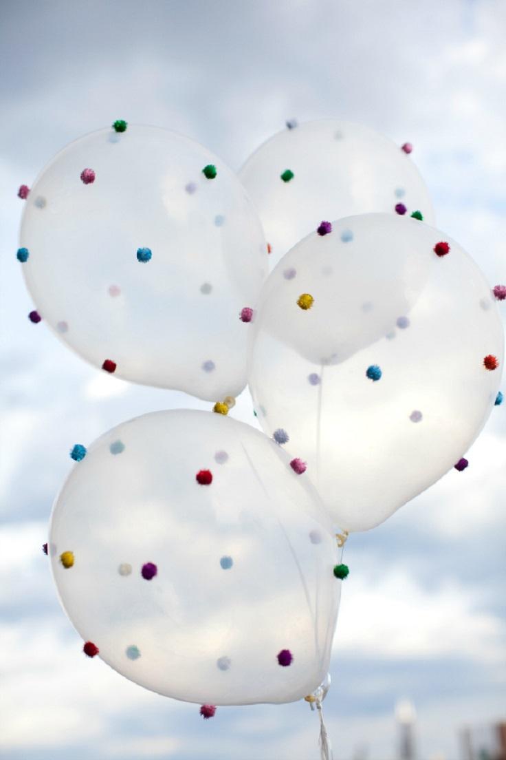 Fun-Balloon