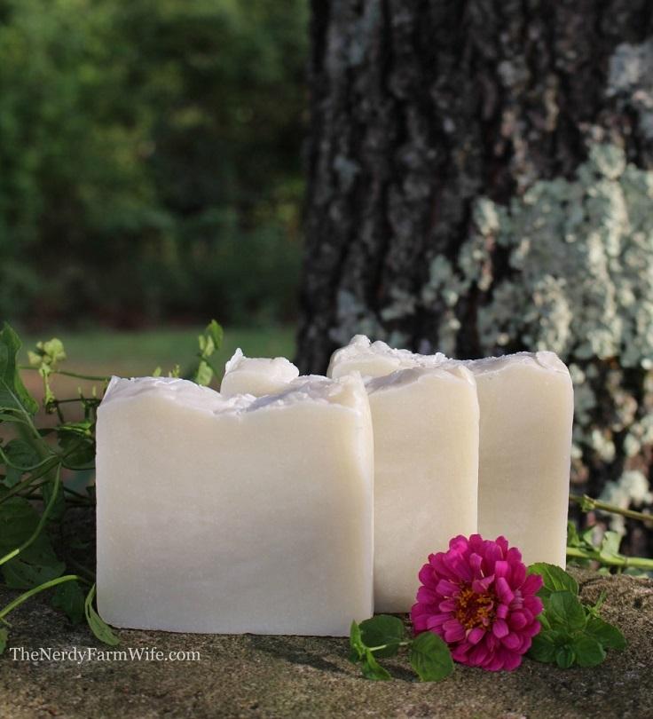 Garden-Mint-Soap-930x1024