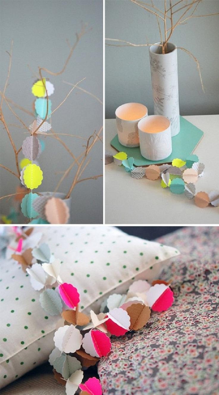 Handmade-paper-garlands-Mi-Avril-568x1024