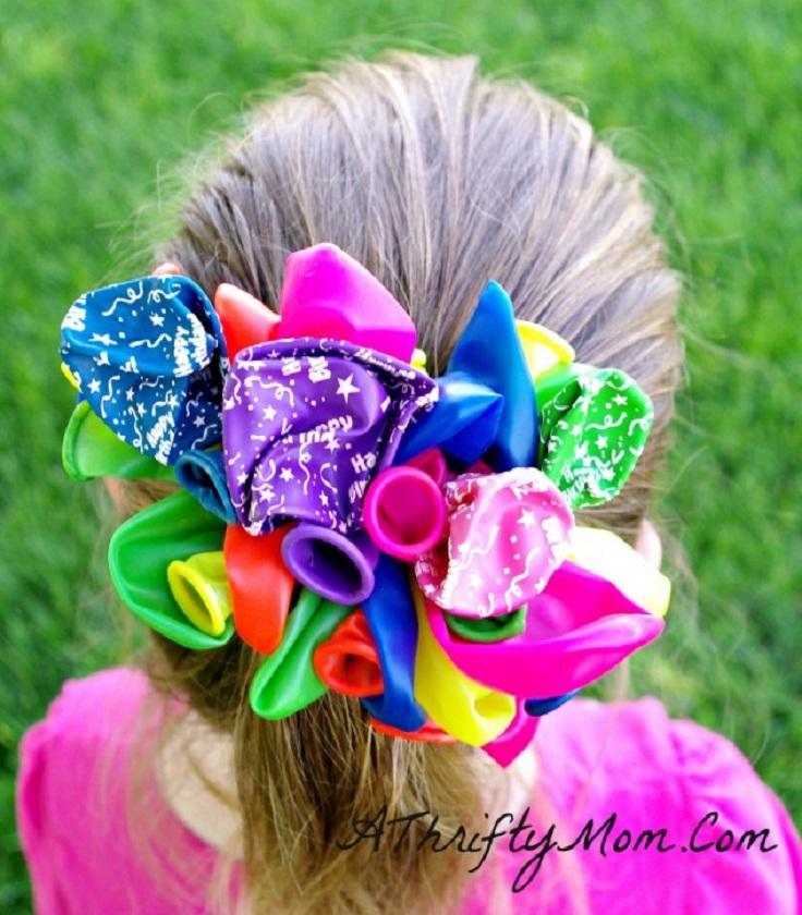 Kids-Crafts-DIY-Balloon-Barrettes-Money-Saving-Crafts-Inexpensive-Birthday-Gift-Ideas3-896x1024-634x724