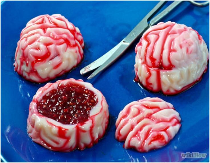 Make-Zombie-Brains-Jello-Shots