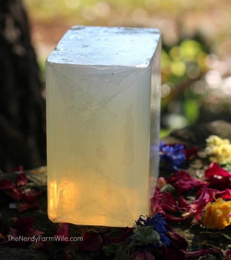 Melt-Pour-Soap-Block-909x1024