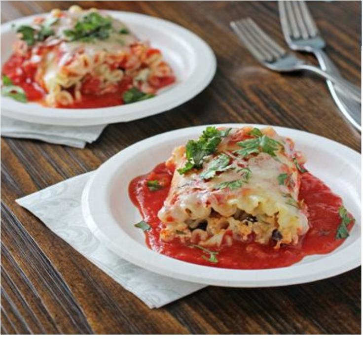 Mexican-lasagna-roll-ups-web-3