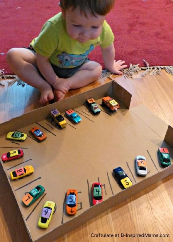 Number-matching-car-parking--634x887
