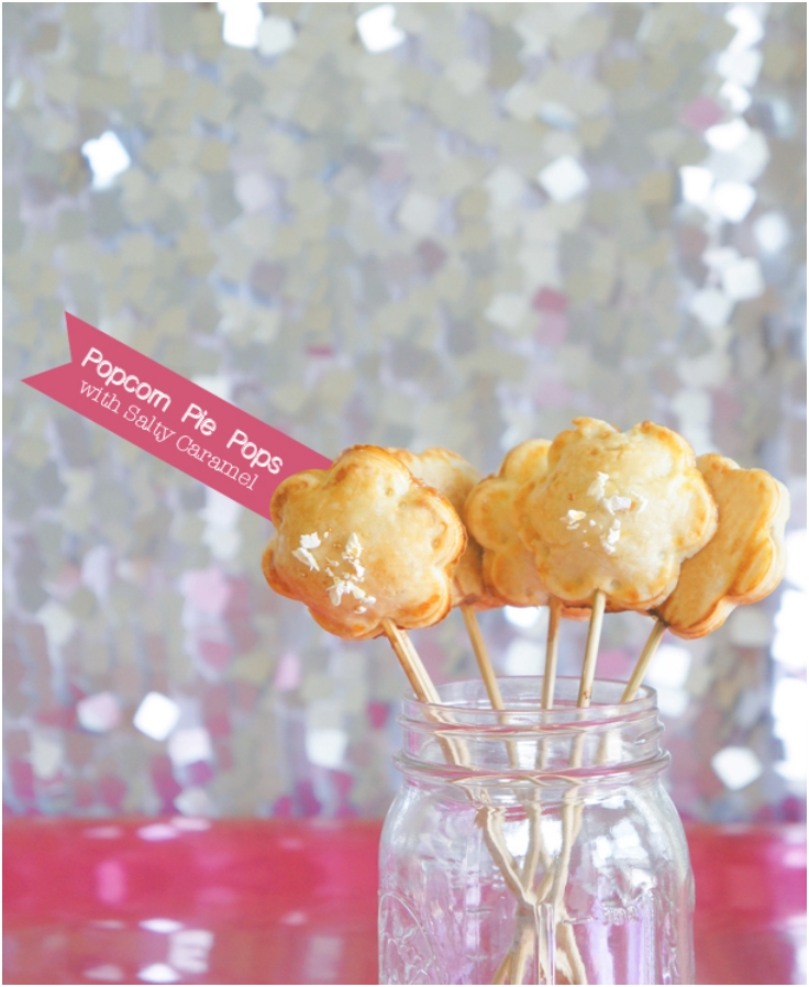 Popcorn-pie-pops-salty-caramel