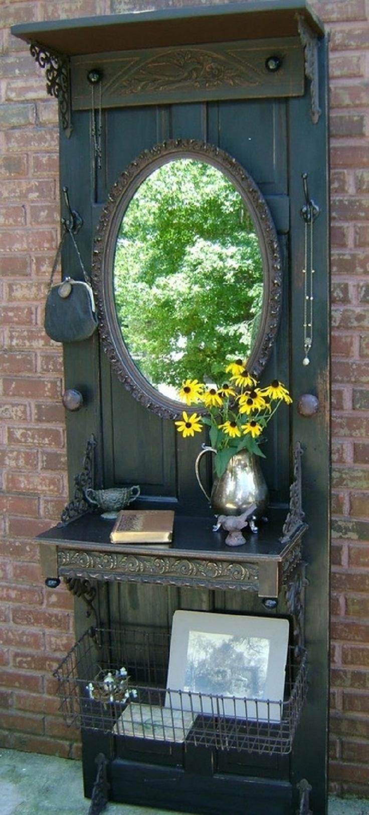 Repurposed-door-5