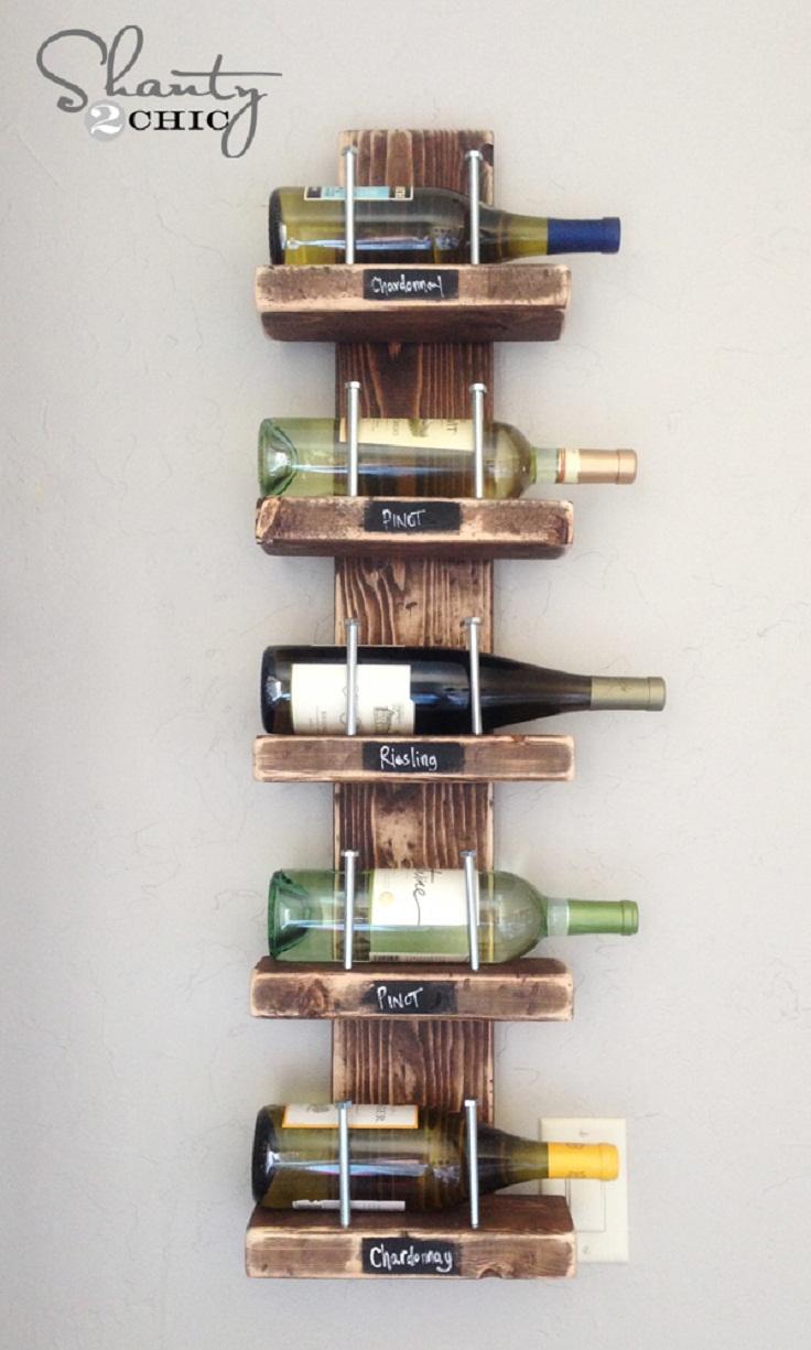 Shanty-2-Chic-Wine-Rack-4