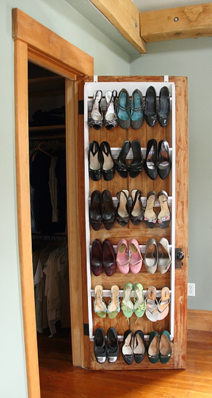 ShoeOrganizer_15