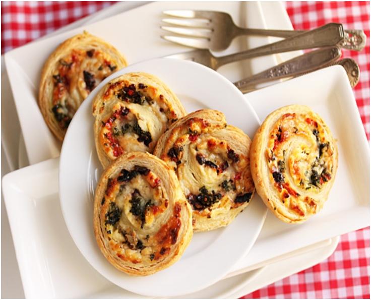 Three-Cheese-Stuffed-Puff-Pastry-Pinwheels.5