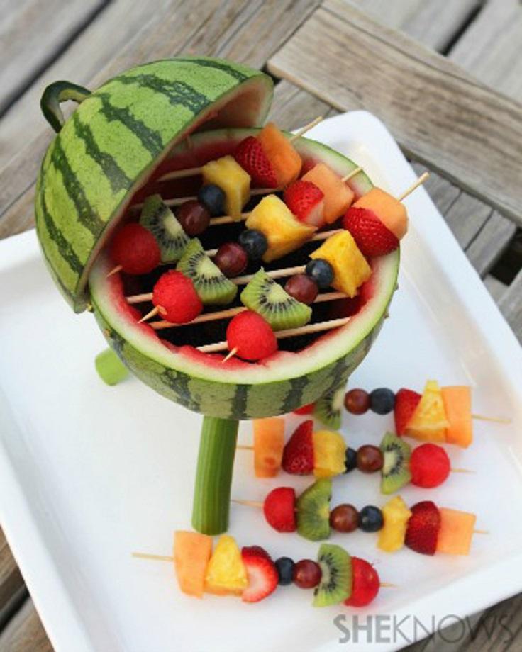 Watermelon-Grill-4