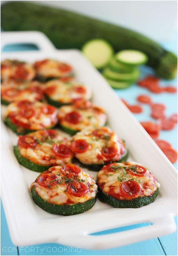 ZucchiniPizzaBites-1