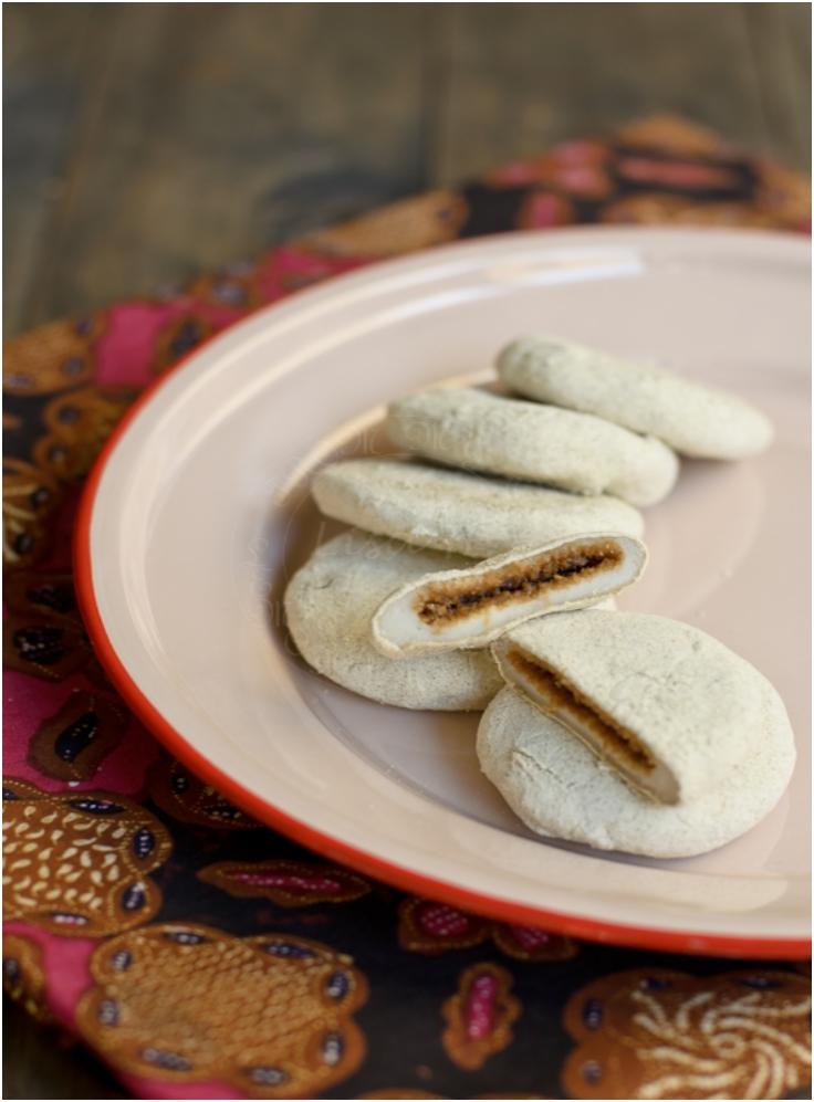 abok-abok-glutinous-rice-cake