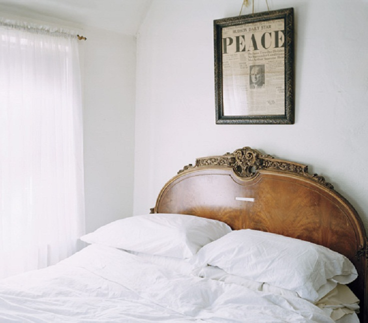 bed-peace-article