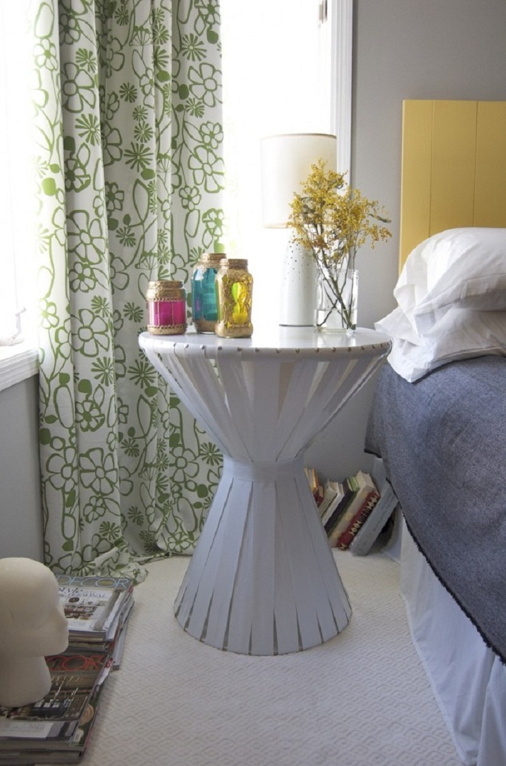 bedside-table-634x959